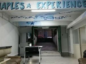 那不勒斯體驗旅舍(Naples Experience Hostel)