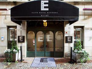 伊利特酒店(Elite Hotel Residens)