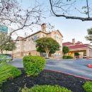 聖安東尼奧西北希爾頓欣庭套房酒店