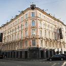 早安哥本哈根之星酒店