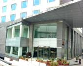 班加羅爾普萊的酒店