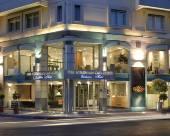 雅典卡里胡專有酒店