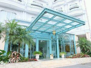 努爾酒店(Noor Hotel)