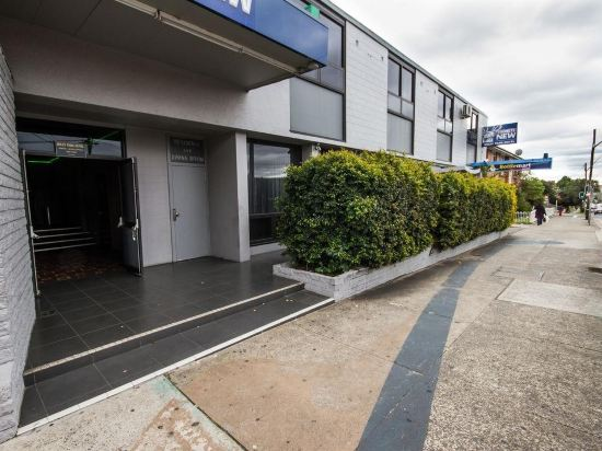 Wiley Park Hotel Bankstown