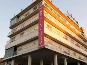 塞西莉亞酒店