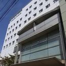 靜岡第一酒店(Shizuoka Daiichi Hotel)