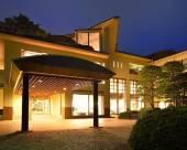 箱根森之溪流淙淙日式旅館