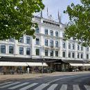 馬爾默斯堪迪克克萊默酒店