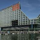 阿姆斯特丹艾塔娜室友酒店