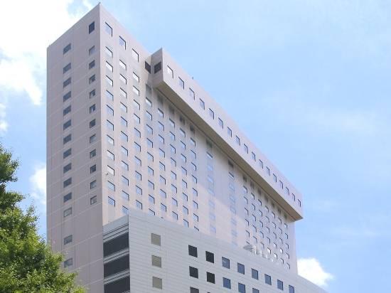 兩國東京酒店