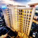 萬隆阿斯頓布拉酒店式公寓(Aston Braga Hotel & Residence Bandung)