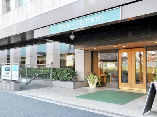 東京芙蓉酒店