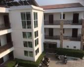 蘇梅島MM山丘酒店