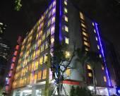 國家郵政局天堂酒店