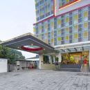 日惹安巴路莫中庭尊貴酒店(Atrium Premiere Hotel Yogyakarta Ambarukmo)