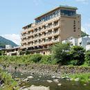 箱根水明莊酒店(Hakone Suimeisou)