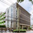 曼谷暹邏貓旅館(Siamaze Hostel Bangkok)
