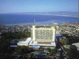 丹卡梅爾酒店