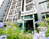 曼谷帕納帕特普萊斯酒店