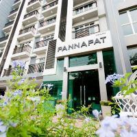 曼谷帕納帕特普萊斯酒店酒店預訂