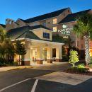 奧蘭多環球影城希爾頓欣庭套房酒店(Homewood Suites by Hilton Orlando-Nearest to Universal Studios)