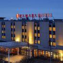 萊比錫H4酒店(H4 Hotel Leipzig)