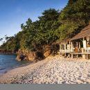 象島懸崖海灘度假村酒店(Koh Chang Cliff Beach Resort)