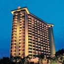 馬尼拉世紀公園酒店