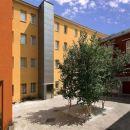 貝斯特韋斯特優質博洛尼亞酒店(Best Western Plus Hotel Bologna)
