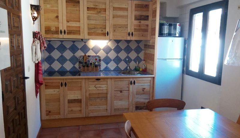 casa rural arroyo de la greda, hotel reviews, room rates and booking