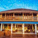 馬爾代夫庫達拉赫阿馬亞度假村(Amaya Resorts & Spas Kuda Rah Maldives)