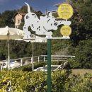 拉芭蘿艾克紗修宮殿酒店(Excelsior Palace Hotel Rapallo)