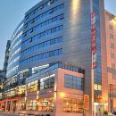 加拉北站您好酒店(Hello Hotels Gara de Nord)