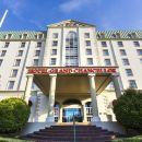 朗塞斯頓大總管酒店(Hotel Grand Chancellor Launceston)