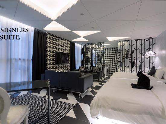 首爾設計者酒店東大門店(Hotel the Designers Dongdaemun Seoul)其他