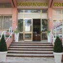 海濱長廊酒店(Hotel Promenade)