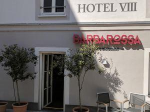 第八酒店(Hotel VIII)