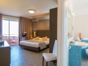 貝爾3酒店(Hotel Bel 3)