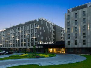 克拉特夫希爾頓逸林酒店及會議中心