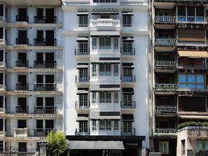 妮扎酒店(Hotel Niza)