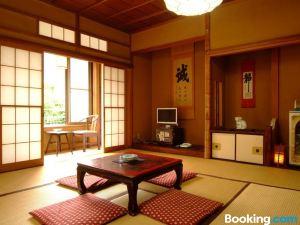 月乃屋酒店(Tsukinoya)