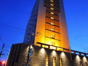 函館WBF格蘭大酒店