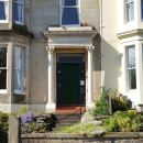 Strathdon Guest House