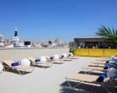 馬德里阿克塞爾酒店 - 僅限成人