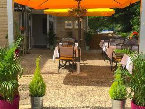 Hotel-Restaurant Heideschänke