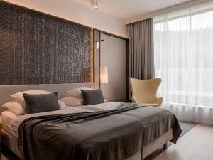 諾克斯酒店(Hotel Nox)