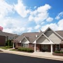 匹茲堡機場居家酒店(Residence Inn Pittsburgh Airport)