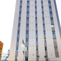 新宿歌舞伎町超級酒店酒店預訂