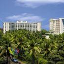 孟買里拉酒店(The Leela Mumbai)