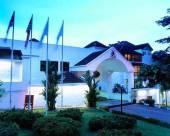吉隆坡杜塔維斯塔酒店